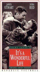 It's a Wonderful Life II
