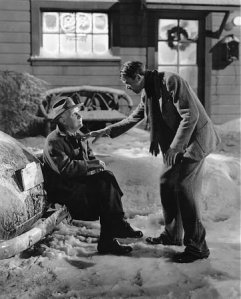 It's a Wonderful Life V