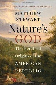 Natures God