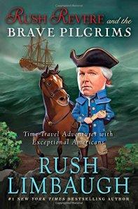 Rush Revere