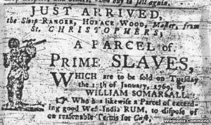 ColonialSlavery1