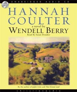 HannahCoulter