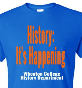 t-shirt - Copy