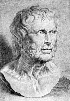 Seneca the Younger