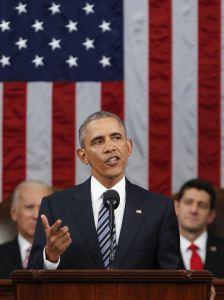 Obama-State-of-Union