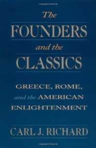 Founders and the Classics