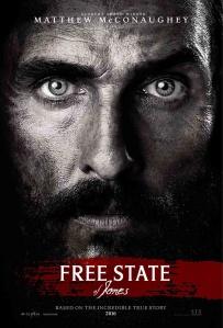 free state3