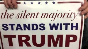 silentmajority1