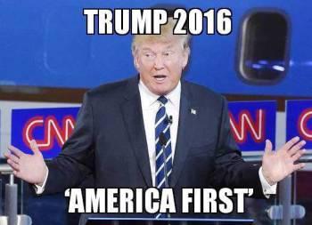 trump-2016-america-first