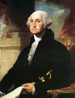 washington-stuart-1797