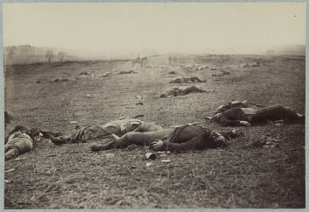 gettysburg-first-day-casualties-xl